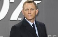 El nuevo James Bond llegará el 8 de noviembre de 2019