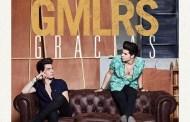 Gemeliers repiten en el #1 en la lista de álbumes, en España, con 'Gracias'