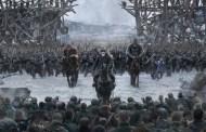 La Guerra del Planeta de los Simios, se hace con el #1 en el Box Office americano