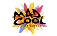 Mad Cool emite un nuevo comunicado y se convoca una concentración, a la entrada del festival