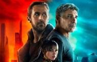 Blade Runner 2049, nuevo póster y spot para televisión