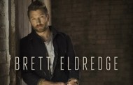 Brett Eldredge, Def Leppard, Randy Newman, Wage War y Black Grape en los discos de la semana