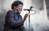 Fallece a los 68 años, el cantante de soul y R&B, Charles Bradley