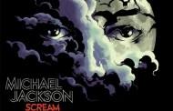 Michael Jackson consigue su 30ª entrada en la lista USA, con 'Scream'
