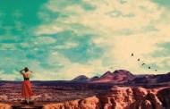 Noel Gallagher, Björk, Little Mix, Luis Miguel y Vanesa Martín, en los discos de la semana