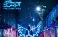 The Script, LCD Soundsystem y Jake Bugg, en los discos de la semana