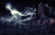 25 canciones para celebrar Halloween con la mejor música (II)