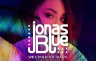Jonas Blue, Pink con Eminem, Louis Tomlinson y The Vamps en los singles de la semana