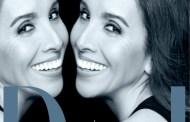 Ana Belén publica el 24 de noviembre 'Dual', 33 duetos, muchos ya conocidos