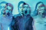 Enganchados A La Muerte y A Ghost Story, estrenos destacados de la semana en cine, en España