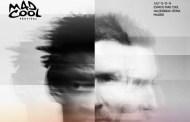 Massive Attack y Jack Johnson, últimas incorporaciones del Mad Cool Festival