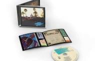 Eagles regresan a la lista americana de álbumes, con el 40 aniversario del 'Hotel California'