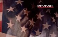 Eminem y Ed Sheeran recuperan el #1 en Spotify UK, con 'River'