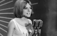 Fallece a los 70 años, la cantante francesa France Gall, ganadora de Eurovisión en 1965