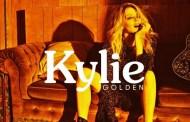 Kylie Minogue, Cardi B, Thirty Seconds To Mars y los homenajes a Elton John, en los álbumes de la semana