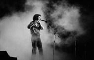 Fallece a los 76 años, Ray Thomas, co-fundador de los Moody Blues