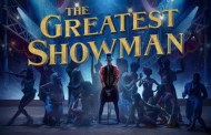 La BSO de 'The Greatest Showman', seguirá una semana más como #1 en UK