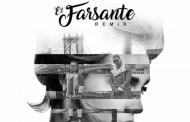 Ozuna y Romeo Santos ya son top 40 en USA, con 'El Farsante'. Daddy Yankee debuta con 'Dura'