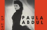 Straight Up - Paula Abdul (1988)