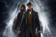 'Animales fantásticos: Los crímenes de Grindelwald', 'Colette', 'Malos Tiempos En El Royale', en los estrenos del fin de semana