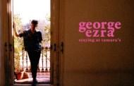 George Ezra, Jack White, Toni Braxton y el Now 99, en los discos de la semana