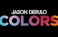 Jason Derulo, Demi Lovato, Years & Years, John Newman y James Bay en los singles de la semana