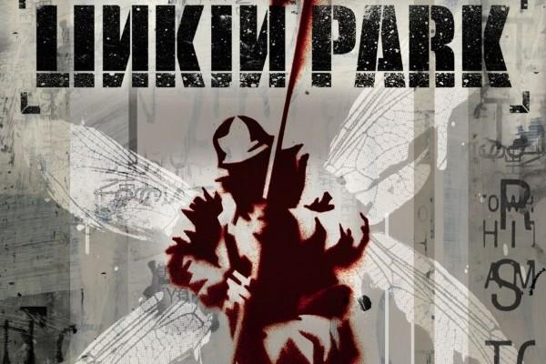 Linkin Park llega a las 200 semanas, con 'Hybrid Theory', en la lista americana de álbumes