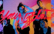 'Youngblood' de 5 Seconds of Summer, canción del año en Australia