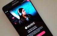 Apple Music confirma haber alcanzado, 40 millones de suscriptores de pago