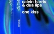 Calvin Harris/Dua Lipa, Aitana/Ana Guerra y Poo Bear/Justin Bieber, en los singles de la semana
