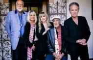 Fleetwood Mac anuncia, que Lindsey Buckingham no estará en la próxima gira, de la banda
