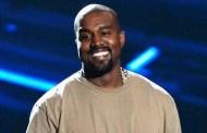 Kanye West anuncia el lanzamiento de dos álbumes, uno de ellos con Kid Cudi