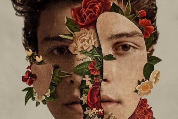 Shawn Mendes consigue con facilidad el #1 en la lista mundial de álbumes, de iTunes