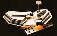 Arctic Monkeys consiguen su sexto #1 en UK, con 'Tranquility Base Hotel + Casino'