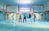 BTS consiguen el #1 en el semanal de YouTube Global, con 'Fake Love'