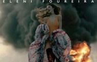Eleni Foureira consigue el #1 en venta digital en España la última semana, con 'Fuego'