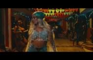 Karol G es el debut más alto en YouTube, la última semana, con 'Mi Cama'
