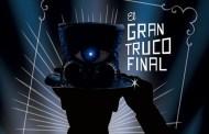 Love of Lesbian, consigue su tercer #1 en álbumes, en España, con 'El Gran Truco Final'