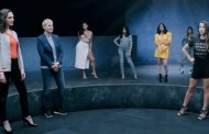 El vídeo de 'Girls Like You' de Maroon 5 y Cardi B, trigésimo vídeo musical en alcanzar 2.000 millones de visualizaciones