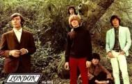 Paint It Black - The Rolling Stones (1966)