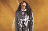 Alessia Cara anuncia su regreso para el 15 de junio, con la canción 'Growing Pains'