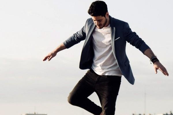 El streaming y la venta digital de 'Esta Vez', confirman el enorme éxito de la primera canción de Cepeda