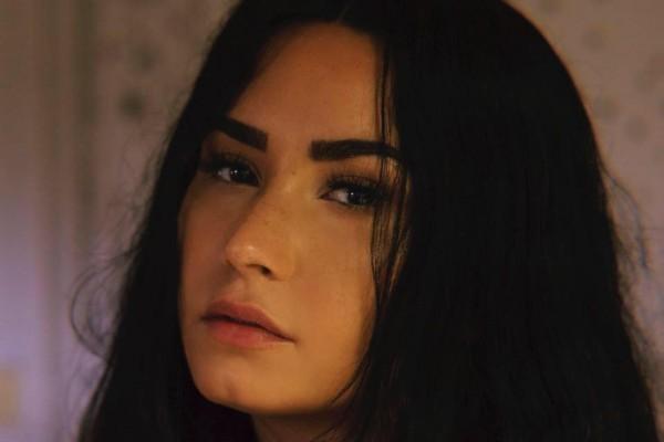 Demi Lovato cancela los conciertos que tenía, para centrarse en su rehabilitación