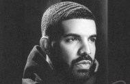 El marketing fracasa y Drake suma su tercera semana en el #1 en UK, con 'Scorpion'