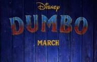 En marzo de 2019 llegará 'Dumbo' de Tim Burton, primer tráiler