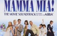 La banda sonora de 'Mamma Mia', entra por primera vez, en la lista general de álbumes, en UK