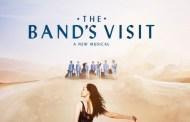 El musical 'The Band's Visit' arrasa en los Tony, con 10 premios