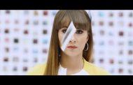 Aitana será una semana más, la cuarta, #1 en España con 'Teléfono'