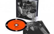 John Coltrane consigue su primer top 40 en álbumes, en USA