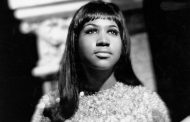 'Respect' de Aretha Franklin, alcanza el disco de platino en UK